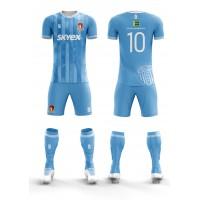 HYUFC Away Shirt 2019-2021
